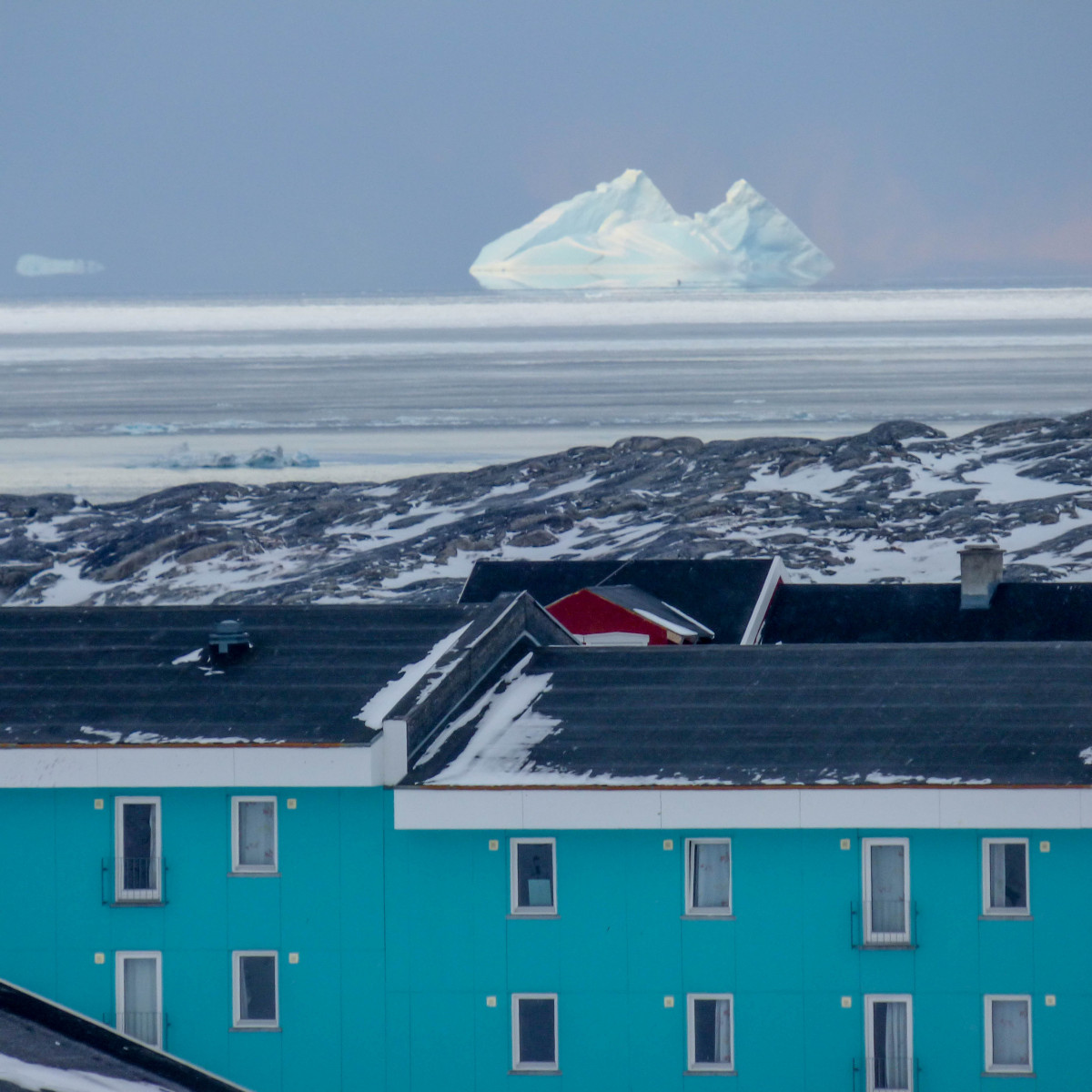 groenland-11.jpg.
