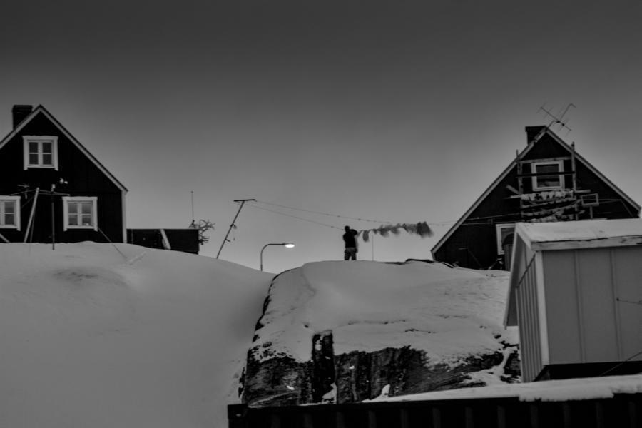 groenland-18.jpg.