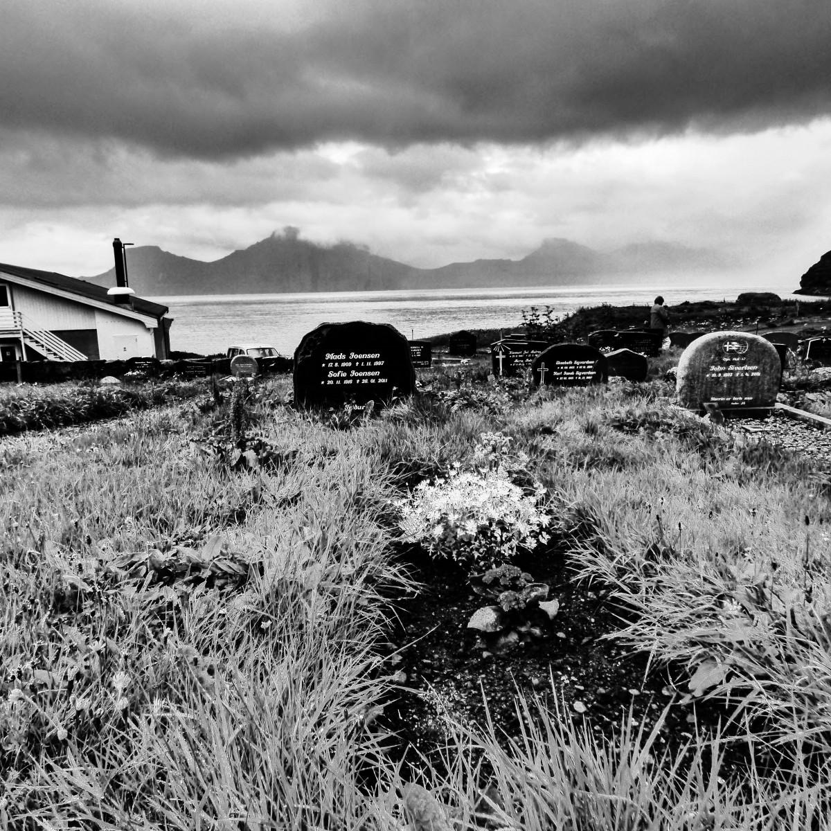 faroe-islands-3.jpg.