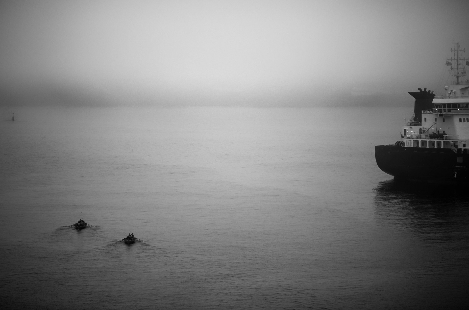 faroe-islands-5.jpg.