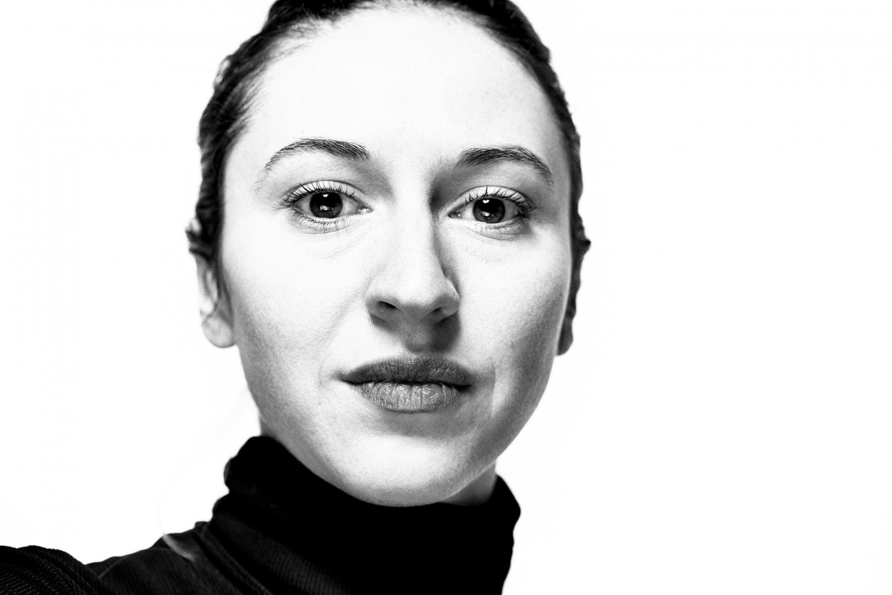 ayana-goldstein-1.jpg.