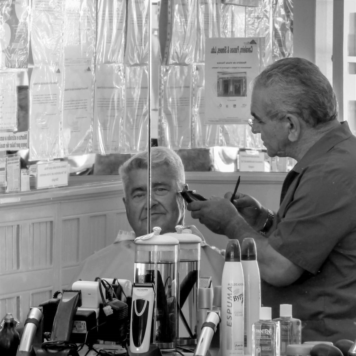barbier-1.jpg.